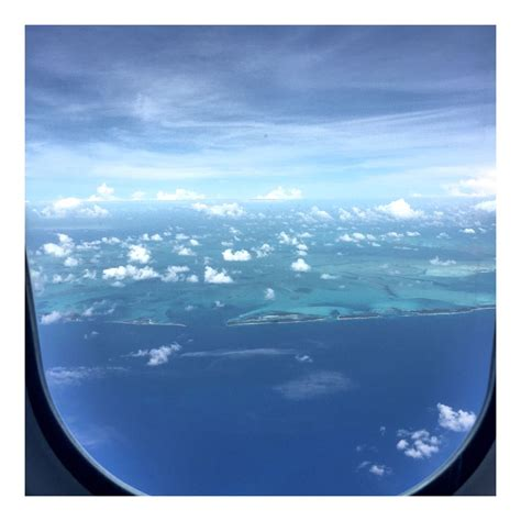 foursquare bahamas