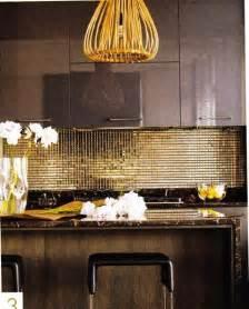 cool kitchen backsplash picture of cool kitchen backsplashes