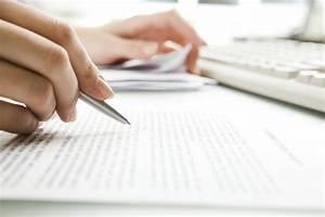 nota odsetkowa musi zawierac odpowiednie elementy With review documents images