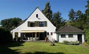 Haus Kaufen In Krefeld : kr bockum ein freistehendes traumhaus im begehrten blumenviertel kersting immobilien ~ Watch28wear.com Haus und Dekorationen