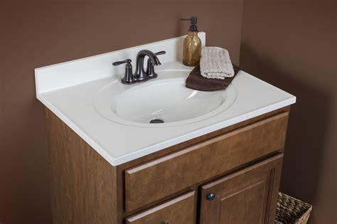 How To Choose The Perfect Bathroom Vanity
