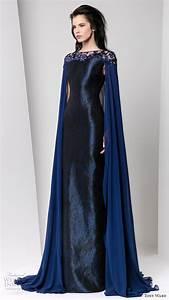 tony ward fall 2016 ready to wear dresses wedding inspirasi With dress robes