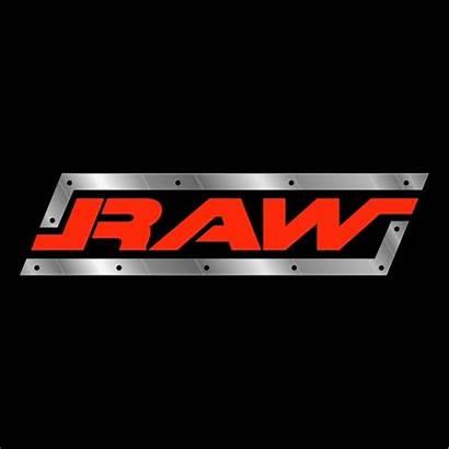 Raw Wwf Vector Logos Wrestling Wwe Svg