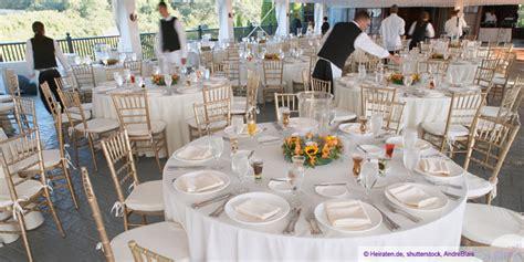 hochzeit locations zum feiern  dortmund heiratende