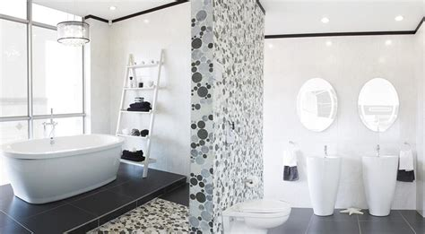 tile africa cape town projects  reviews