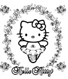 HD wallpapers winnie coloriage a imprimer