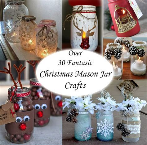jar decorating ideas for christmas 1000 ideas about christmas mason jars on pinterest christmas jars painted jars and diy xmas