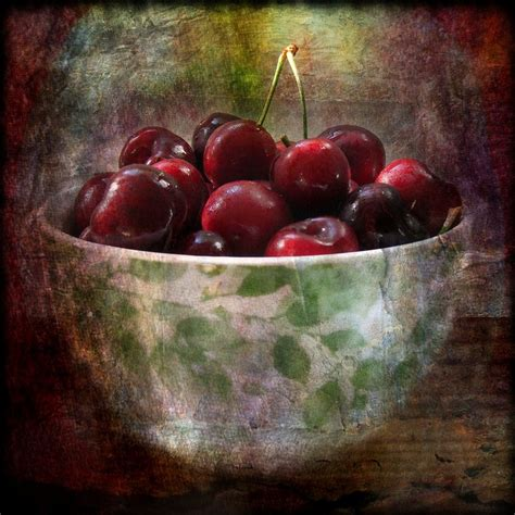 17 best images about cherry 17 best images about is just a bowl of cherries on
