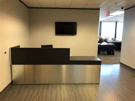 modern style office furniture    degree office