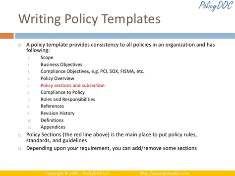 cute copyright policy template ideas example resume