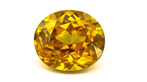 Yellow Safire yellow sapphire pukhraj find my peace