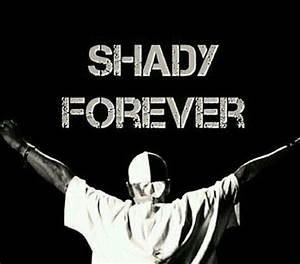Slim Shady Logo | www.pixshark.com - Images Galleries With ...