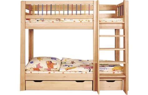 Kinderbett Was Mitwächst by Debreuyn Hochbett Hochbett Kubu