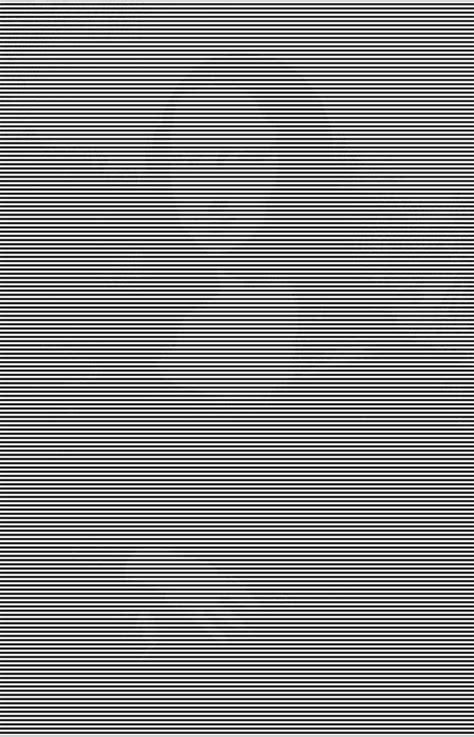 optische taeuschung bilder bilder und sprueche fuer