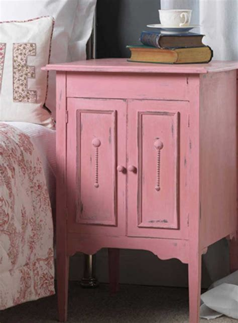 shabby chic furniture makeover top 28 shabby chic furniture makeover 100 awesome diy shabby chic furniture makeover ideas
