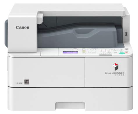 Canon ufr ii / ufrii lt printer driver v2. TÉLÉCHARGER PILOTE CANON IR 2202N GRATUITEMENT
