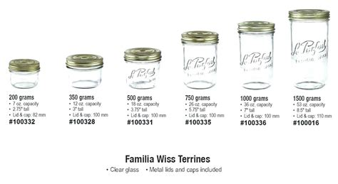 ball mason jar sizes comparison flickr  dimensions remodel  nepinetworkorg