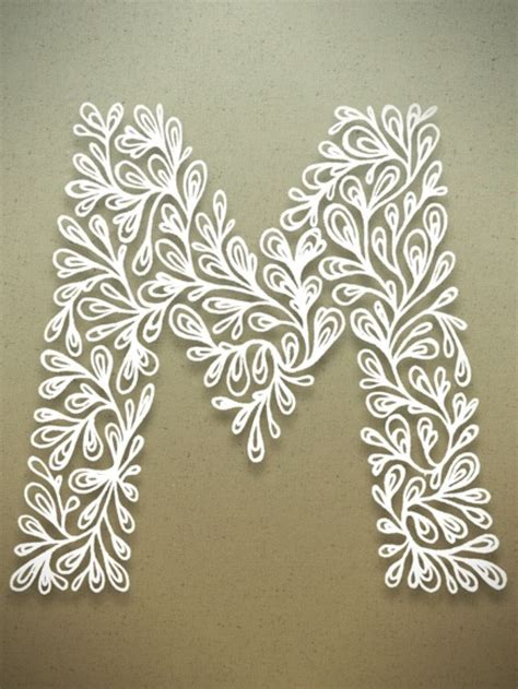 family lettersm       images  pinterest letters decorated
