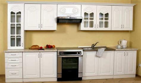 modele placard cuisine modele de meuble de cuisine cuisine en image