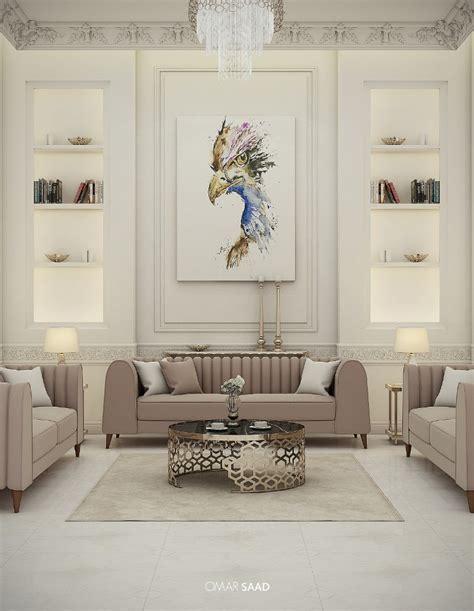 latest pinterest trends  sofa designs home decor ideas