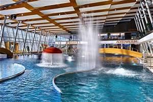 Aqualand Köln Gutschein : my diary xoxo ~ Orissabook.com Haus und Dekorationen