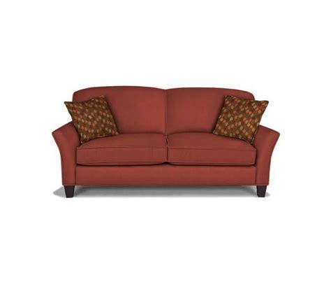 Sofa Sleeper Set by Rowe Sleeper Sofa Set Collier S Furniture Expo