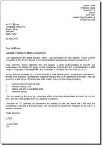 resume template college student internship graduate cover letter exle jianbochencom graduate cover letter sles graduate cover letter