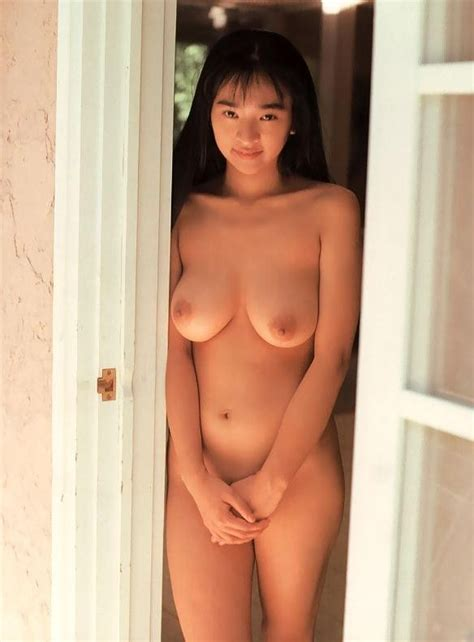 Japanese Av Model Ayane Miura