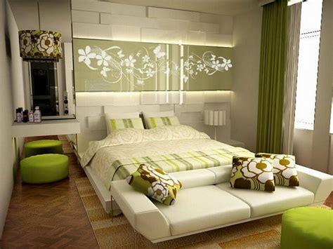 Small Master Bedroom Design Ideas