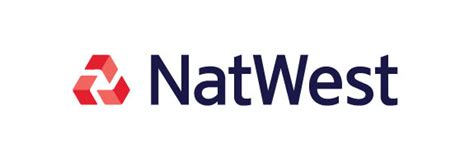 phone number for bank natwest contact number 0843 487 1642 helpline numbers