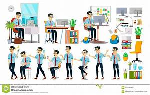 Software Cartoons  Illustrations  U0026 Vector Stock Images