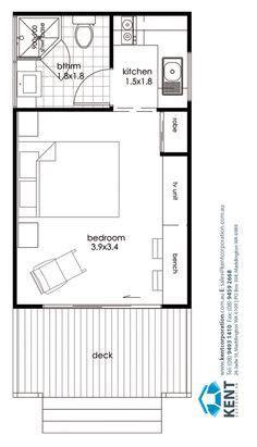 image result  single garage conversion  bedroom dream property garage bedroom garage