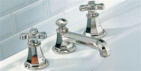Salle de bains ancienne design traditionnel Blog Espace Aubade