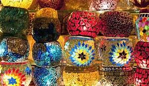 Mosaik Selber Machen : mosaik basteln atemberaubende kunstwerk ganz leicht ~ Lizthompson.info Haus und Dekorationen