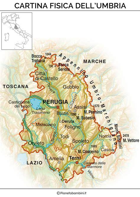 Cartina Politica Lazio.Cina Cartina Wallpaper Page Of 1 Images Free Download Cartina Politica Italiana