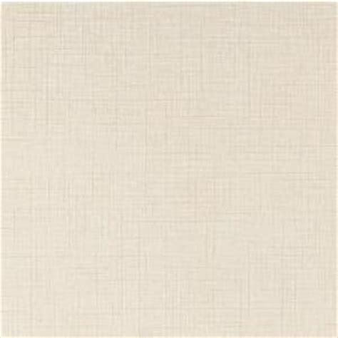 daltile kimona silk 12 quot x 12 quot white orchid porcelain tile