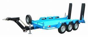 Location Plateau Moto : remorques pour vehicules legers tous les fournisseurs remorques pour voitures legeres ~ Maxctalentgroup.com Avis de Voitures