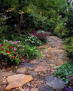 Schöne Gärten Anlegen : sch ner mix sch ne g rten pinterest garten garten ideen und garten deko ~ Markanthonyermac.com Haus und Dekorationen