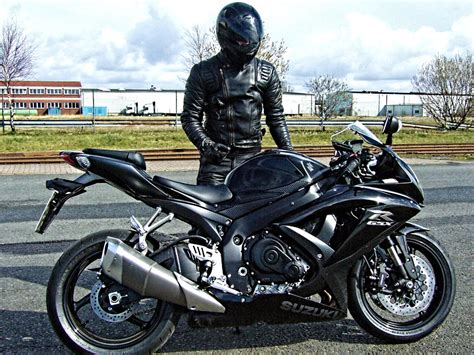 Get The Least Expensive Motorcycle Insurance