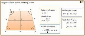 Jahreszins Berechnen Formel : 73 besten mathe lzk bilder auf pinterest abitur studium ~ Themetempest.com Abrechnung