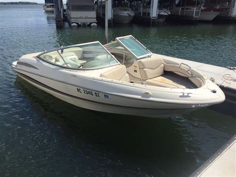 Maxum Boat Names by Maxum 1900sr Boat For Sale From Usa