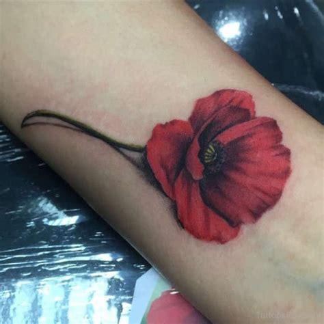 poppy seed designs poppy seed flower tattoos www imgkid com the image kid has it