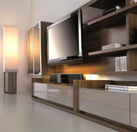 mobilier haut de gamme contemporain les concepteurs artistiques meuble haut de gamme design