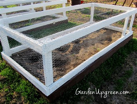 bed garden 15 cheap easy diy raised garden beds