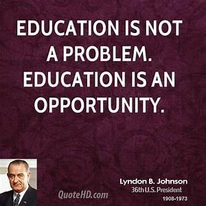 Lbj Quotes. Quo... Johnson Lyndon Quotes
