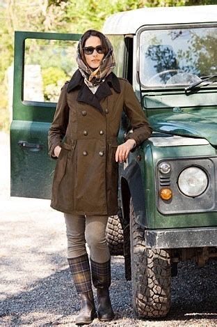 tom cullen ideal industries 106 best english country images on pinterest country