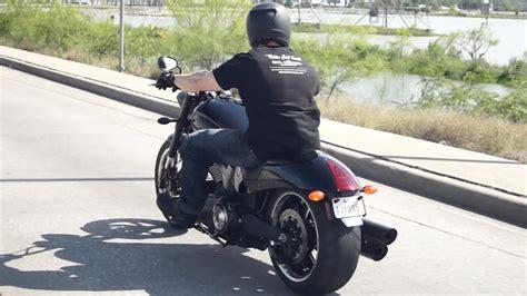 victory hammer  ball riding  houston texas pt