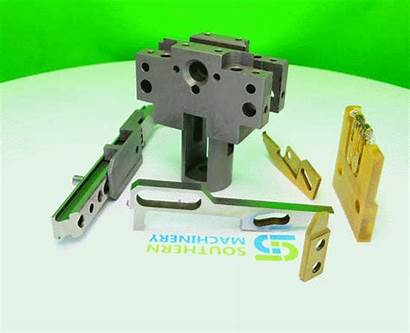 Pcb Parts Spare Ai Smt Guideline Insertion