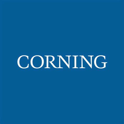 Working at Corning Optical Communications: Australian ...