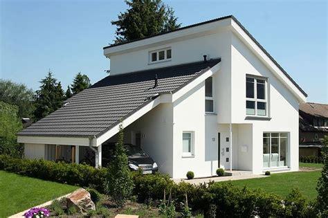 Moderne Pultdachhäuser by Die Besten 25 Pultdachhaus Ideen Auf